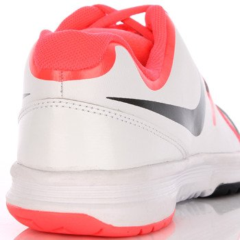 buty tenisowe juniorskie NIKE VAPOR COURT (GS) / 633308-102
