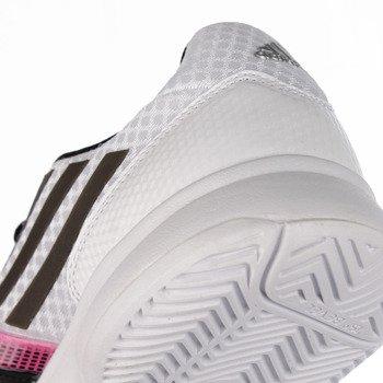buty tenisowe męskie ADIDAS ACE III / B40855