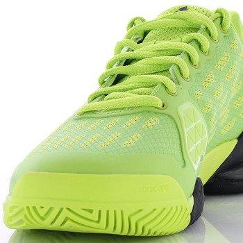 buty tenisowe męskie ADIDAS ADIPOWER BARRICADE 2016 / AF6797