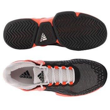 buty tenisowe męskie ADIDAS ADIZERO UBERSONIC / B33473