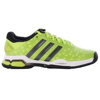 buty tenisowe męskie ADIDAS BARRICADE CLUB / AF6779