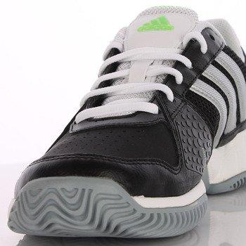 buty tenisowe męskie ADIDAS BARRICADE TEAM 3 / M19748
