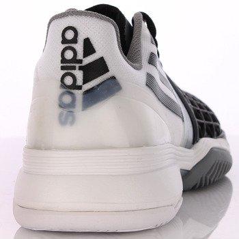 buty tenisowe męskie ADIDAS CC ADIZERO FEATHER III / M25223