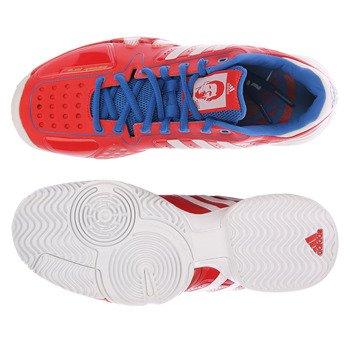 buty tenisowe męskie ADIDAS NOVAK PRO / AF6302
