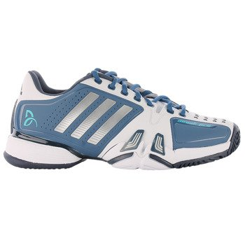 buty tenisowe męskie ADIDAS NOVAK PRO Novak Djokovic / AQ2291