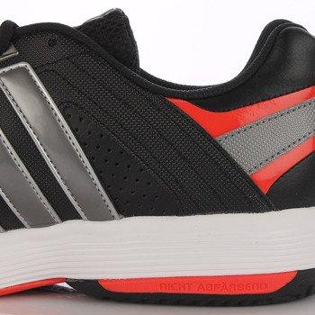 buty tenisowe męskie ADIDAS RESPONSE APPROACH STR / B26562