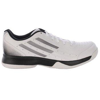 buty tenisowe męskie ADIDAS SONIC ATTACK / B34596