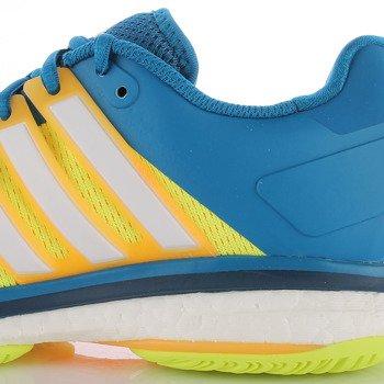 buty tenisowe męskie ADIDAS TENNIS ENERGY BOOST / AQ2294