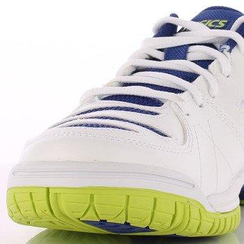 buty tenisowe męskie ASICS GEL-DEDICATE 4 / E507Y-0143