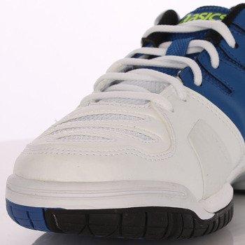 buty tenisowe męskie ASICS GEL-GAME 5 / E506Y-4293