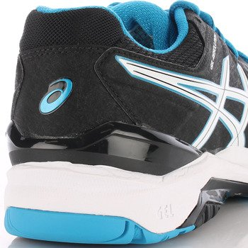 buty tenisowe męskie ASICS GEL-RESOLUTION 6 / E500Y-9043