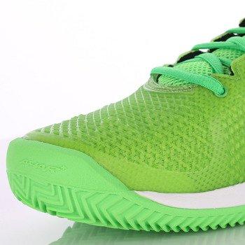 buty tenisowe męskie ASICS GEL-SOLUTION SPEED 2 CLAY / E401J-8590