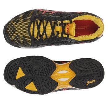 buty tenisowe męskie ASICS GEL-SOLUTION SPEED 2 / E400Y-9023