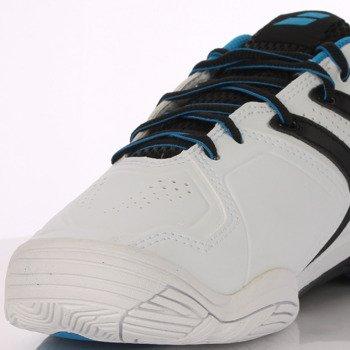 buty tenisowe męskie BABOLAT DRIVE 3 ALL COURT