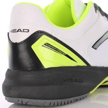 buty tenisowe męskie HEAD REVOLT TEAM / 273605-075