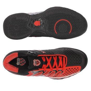 buty tenisowe męskie K-SWISS BIGSHOT II / 03025-658