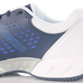 buty tenisowe męskie K-SWISS BIGSHOT LIGHT / 03338-934