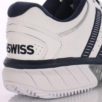 buty tenisowe męskie K-SWISS HYPERCOURT EXPRESS / 03380-167