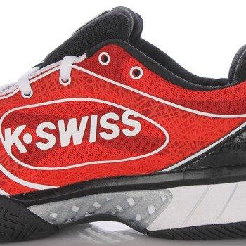buty tenisowe męskie K-SWISS ULTRA-EXPRESS