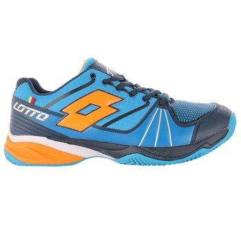 buty tenisowe męskie LOTTO ESOSPHERE CLAY / S1448