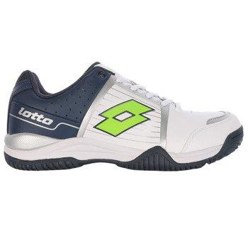 buty tenisowe męskie LOTTO T-TOUR III 600 / R2508