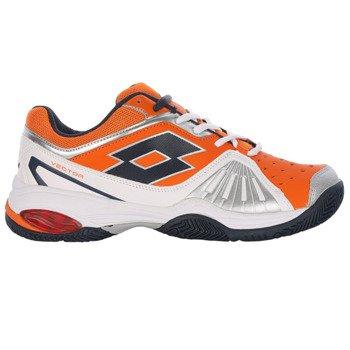 buty tenisowe męskie LOTTO VECTOR VI / R2506