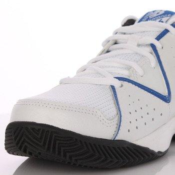 buty tenisowe męskie NEW BALANCE MC556WB