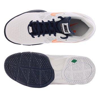buty tenisowe męskie NIKE AIR COURTBALLISTEC 4.1 / 488144-184