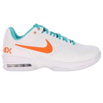 buty tenisowe męskie NIKE AIR MAX CAGE / 554875-183