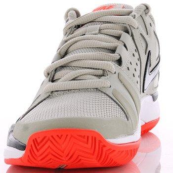 buty tenisowe męskie NIKE AIR VAPOR ADVANTAGE / 599359-018