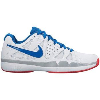 buty tenisowe męskie NIKE AIR VAPOR ADVANTAGE / 599359-109