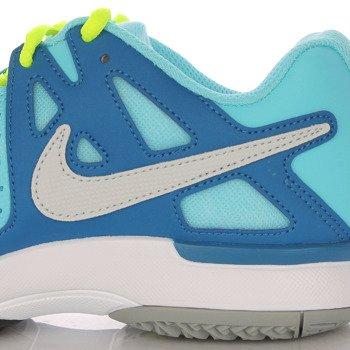 buty tenisowe męskie NIKE AIR VAPOR ADVANTAGE /  599359-404