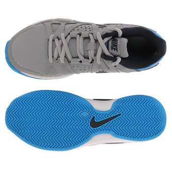 buty tenisowe męskie NIKE AIR VAPOR ADVANTAGE CLAY / 819518-041