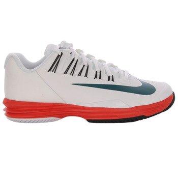buty tenisowe męskie NIKE LUNAR BALLISTEC Rafael Nadal Australian Open 2014