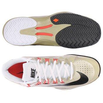 "buty tenisowe męskie NIKE LUNAR BALLISTEC Rafael Nadal ""European Clay Court"""