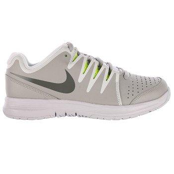 buty tenisowe męskie NIKE VAPOR COURT / 631703-007