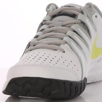 buty tenisowe męskie NIKE VAPOR COURT / 631703-102