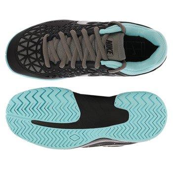 buty tenisowe męskie NIKE ZOOM CAGE 2 / 705247-004