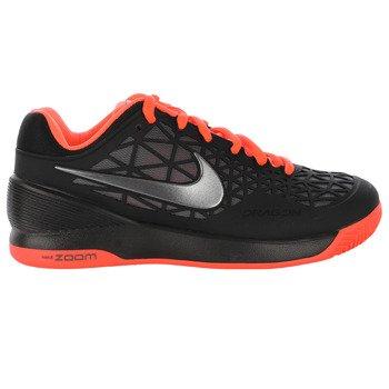 buty tenisowe męskie NIKE ZOOM CAGE 2 CLAY / 707871-008