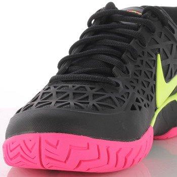 buty tenisowe męskie NIKE ZOOM CAGE 2 EU / 844960-007