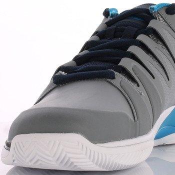 buty tenisowe męskie NIKE ZOOM VAPOR 9.5 TOUR CLAY Roger Federer / 631457-017