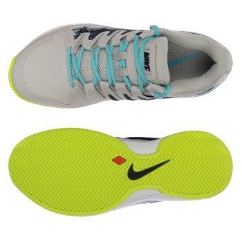 buty tenisowe męskie NIKE ZOOM VAPOR 9.5 TOUR CLAY Roger Federer / 631457-044