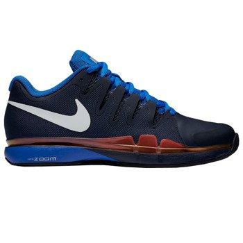 buty tenisowe męskie NIKE ZOOM VAPOR 9.5 TOUR CLAY Roger Federer / 631457-410