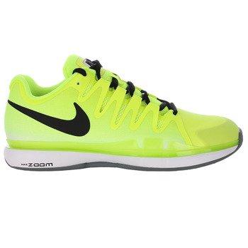 buty tenisowe męskie NIKE ZOOM VAPOR 9.5 TOUR CLAY Roger Federer / 631457-701