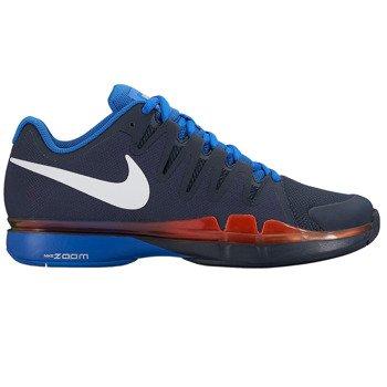 buty tenisowe męskie NIKE ZOOM VAPOR 9.5 TOUR Roger Federer / 631458-410