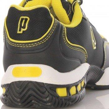 buty tenisowe męskie PRINCE REBEL