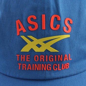 czapka do biegania ASICS CPS LEGENDS CAP