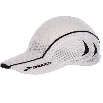 czapka do biegania BROOKS MESH RUN HAT