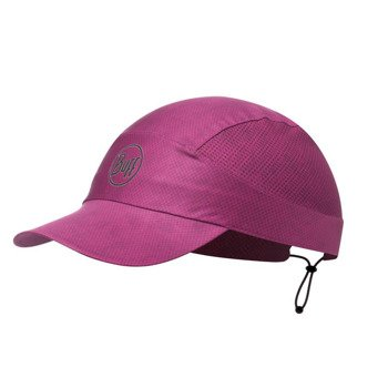 czapka do biegania BUFF PACK RUN CAP / 115098.610