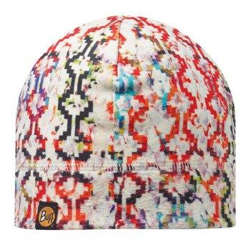 czapka do biegania BUFF POLAR HAT BUFF HAN CRU / 111405.014.10